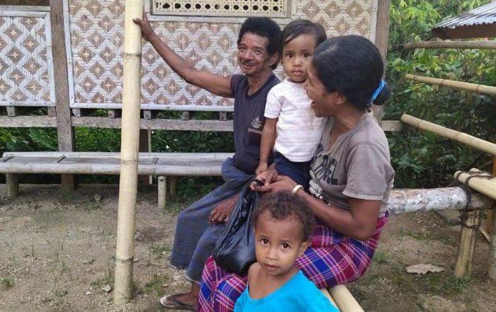Familie Indonesia